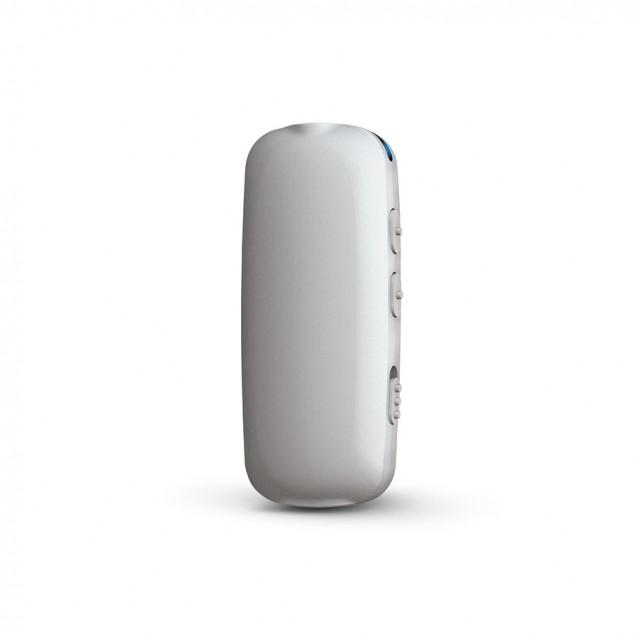 Phonak RemoteMic wireless microphone
